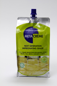 Adhesive Grout And Sealants Somerset Chameleon Stone