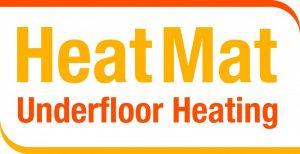 Underfloor Heating Bristol Somerset